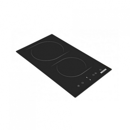 COOKTOP ELETRICO DOMINO TOUCH 2EV30 94748/220