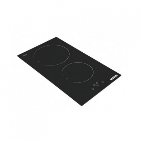 COOKTOP INDUCAO DOMINO TOUCH 2EI 30 94750/220